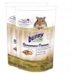 2-x-4-kg-8-kg-Bunny-Rennmaus-Traum-Basic-RennmausTraum-Futter-fr-Rennmuse-0
