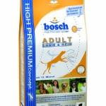 44027-Hundefutter-Adult-Lamb-und-Rice-15-kg-0