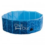 All-for-Paws-Chill-Out-Splash-Fun-Hundepool-S-0