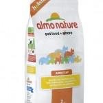 Almo-Nature-Holistic-Katzenfutter-mit-Huhn-und-Reis-2kg-1er-Pack-1-x-2-kg-0