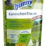 Bunny-KaninchenTraum-Kruter-4kg-0