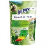 Bunny-KaninchenTraum-Oral-4-kg-0