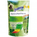 Bunny-KaninchenTraum-basis-4kg-0