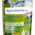 Bunny-KaninchenTraum-young-4kg-0