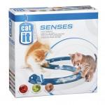 Catit-50730-Senses-Spielschiene-fr-Katzen-0