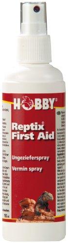 Hobby-38010-Reptix-First-Aid-Ungezieferspray-150-ml-0
