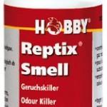 Hobby-38020-Reptix-Smell-Geruchskiller-100-ml-0