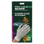 JBL-Aquarien-Handschuh-zur-Reinigung-ProScape-Cleaning-Glove-61379-0