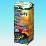 JBL-Biotopol-T-50-ml-0