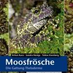 Moosfrsche-Die-Gattung-Theloderma-0