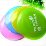 Qualitts-weicher-Pet-Frisbee-Spielzeug-fr-Hundetraining-0