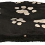 Trixie-38931-Joey-Kissen-44--31-cm-schwarz-0