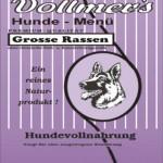 Vollmers-37006-Hundefutter-Groe-Rassen-15-kg-0