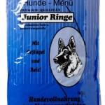 Vollmers-Hundefutter-Junior-Ringe-15-kg-0