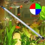 Annong-Aquarium-Fische-Tank-Lampe-mit-Fernbedienung-57cm-30-LED-65W-5050-SMD-RGB-Beleuchtung-Bar-wasserdicht-fuer-Aquarien-0