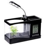 Anself-LCD-Fish-Tank-Aquarium-Komplettset-0