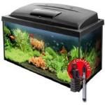 Aquael-Aquarien-Set-Econline-25-Liter-0
