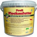 Aquaristik-Paradies-Flockenfutter-Fischfutter-5000-ml-850-g-0