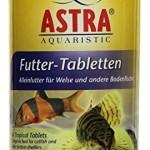 Astra-Fischfutter-Tabletten-675-Stck-160-Gramm-0