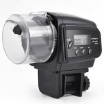 DIGIFLEX-Automatischer-Fischfutterautomat-fr-Aquarium-mit-LCD-Display-und-Zeitschaltuhr-0