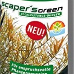 Dennerle-4452-Scapers-Green-Dnger-500-ml-0
