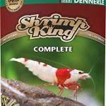 Dennerle-Shrimp-King-Complete-Garnelenfutter-2er-Pack-2-x-30-g-0