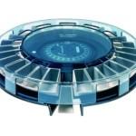 Grsslin-Aquaristik-Futterautomat-Rondomatik-400-0