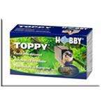 Hobby-10800-Toppy-Fischfutterautomat-0