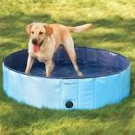miahomeDoggy-Pool-Hundepool-Swimmingpool-fr-Hunde-80120160-CM-120x30cm-0