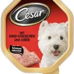 24er-Pack-Cesar-mit-Rind-Stueckchen-und-Leber-150g-0