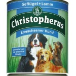 6er-Pack-Christopherus-Geflgel-Lamm-800g-0