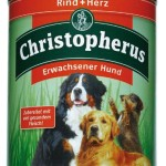 6er-Pack-Christopherus-Rind-Herz-800g-0