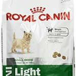 Royal-Canin-35116-Mini-Light-2-kg-0
