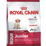 Royal-Canin-35217-Medium-Junior-15-kg-Hundefutter-0