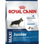 Royal-Canin-35232-Maxi-Junior-15-kg-Hundefutter-0