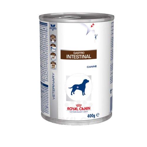 royal canin vet diet gastro intestinal s o 12 x 400 g haustier kaufenhaustier kaufen. Black Bedroom Furniture Sets. Home Design Ideas