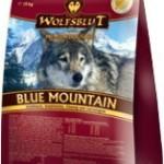 Wolfsblut-Blue-Mountain-15-kg-getreidefreies-Hundefutter-mit-Wild-0