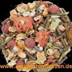 10-kg-Chinchilla-Mix-Nagerfutter-Futter-Nagetier-0
