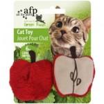 All-for-Paws-Green-Rush-Obst-Katzenspielzeug-Geschicklichkeitsspielzeug-fr-Katzen-0