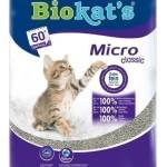 Biokats-Micro-classic-Katzenstreu-14-l-0
