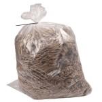 Brooklyn-Zerschnitzelter-Karton-Als-Verpackungsmaterial-Tier-Einstreu-10Kg-0