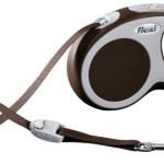 Flexi-Vario-M-Gurt-5m-max-25kg-braun-K81155-top-Qualitt-0