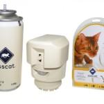 Katzenschreck-fr-Innenbereiche-SSSCat-Fernhaltesystem-SSScat-Multivet-das-Ihre-Katzen-oder-Ihren-Hund-mit-Sicherheit-von-bestimmten-Pltzen-fern-hlt-Das-zuverlssige-Fernhaltesystem-mit-Spray-0