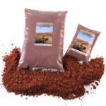 TerraBasic-Terrariensand-Desert-Red-formbar-25-kg-0