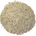 Terrano-Kalzium-natur--2-3-mm-25-kg-0