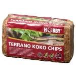 Terrano-Koko-Chips-0