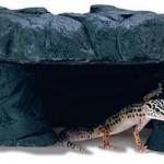 Zoo-Med-RH-8E-Repti-Heat-Cave-beheizte-Hhle-fr-Reptilien-0