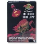 Zoo-Med-RS-250E-Nocturnal-Infrared-Heat-Lamp-250W-Infrarotstrahler-Wrmequelle-und-Beleuchtung-fr-Terrarien-0