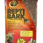 Zoo-Med-Repti-Bark-Bodensubstrat-fr-Reptilien-264-L-0