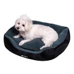 ANIMALY-FLUFFY-Haustierbett-weiches-Hundebett-kuscheliges-Katzenbett-antiallergisches-Haustiersofa-Schlafplatz-fr-kleine-Hunde-und-fr-Katzen-vielseitige-Liegematte-fr-kleine-Vierbeiner-Grey-0